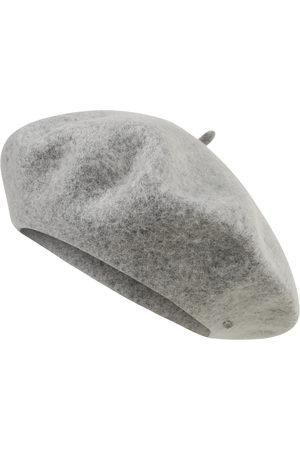 Barts Mütze 'Sambre