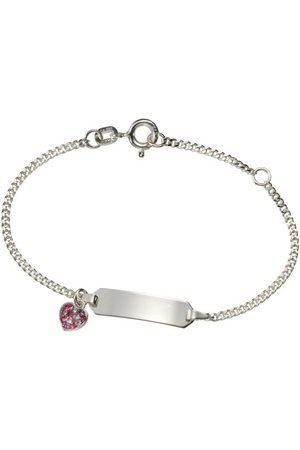 Firetti Armband 'Herz