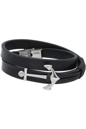 Firetti Armband ´Anker´