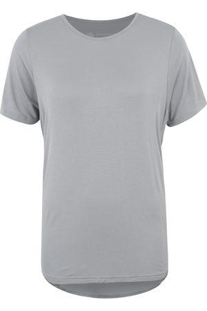 Endurance Damen Shirts - Funktionsshirt 'Kairry