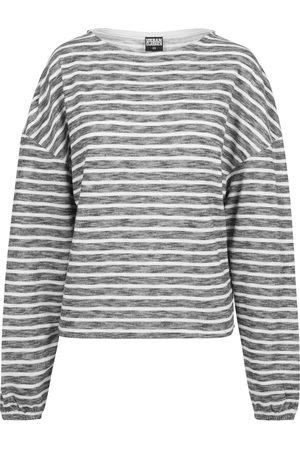Urban classics Damen Strickpullover - Pullover