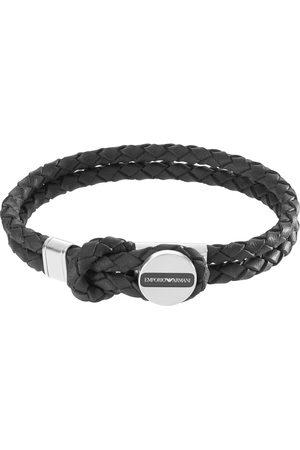Emporio Armani Herren Armbänder - Armband