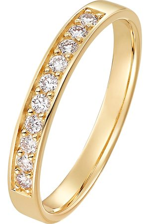 CHRIST Damen Ringe - Ring '60121796