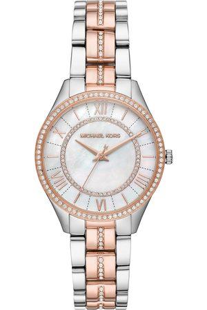Michael Kors Damen Uhren - Uhr 'MK3979