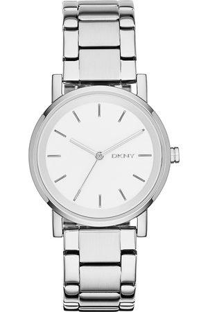 DKNY Armbanduhr 'STANHOPE