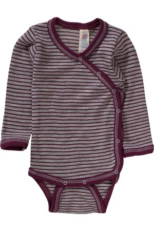 Engel Baby Bodys - Body