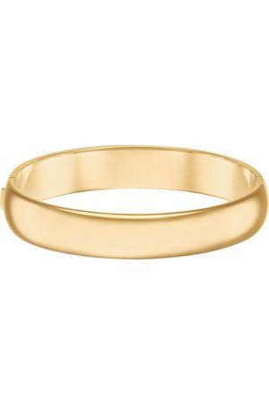 CHRIST Damen Armbänder - Armreif '81876681