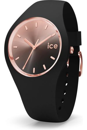 Ice-Watch Uhr