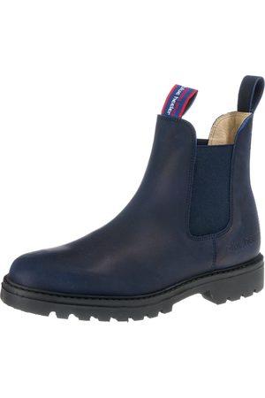 Blue Heeler Chelsea Boots 'Meryl