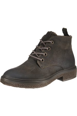 Ecco Ankle Boots ´Crepetray Hybrid´
