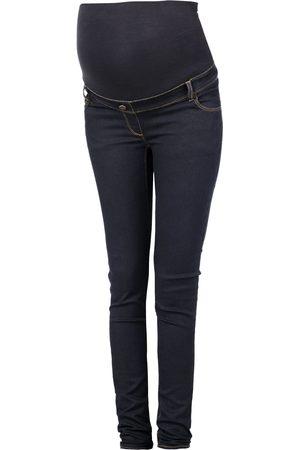 Love2wait Jeans 'Sophia