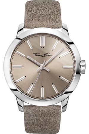 Thomas Sabo Uhr ´WA0313-273-214´