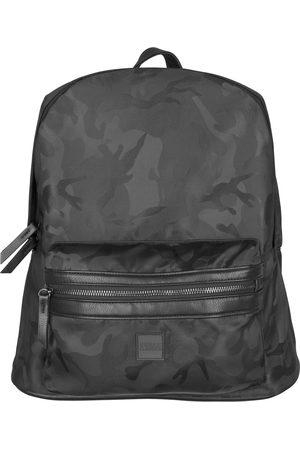 Urban classics Backpack ´Camo ´