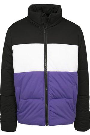 Urban classics Jacket