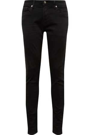 Tom Tailor Jeans ´PIERS´