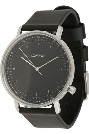 Komono Herren Uhren - Armbanduhr 'Lewis