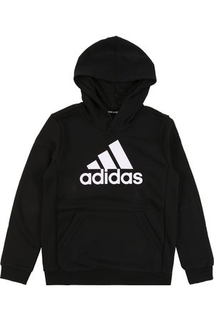adidas Sweatshirt ´Must Have Batch Of Sport´