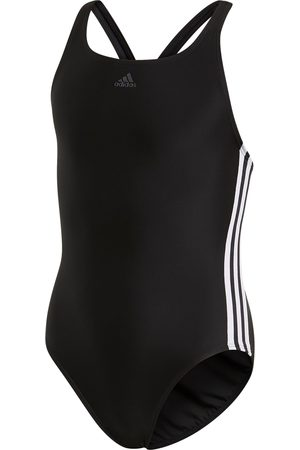 adidas Badeanzug 'Fit Suit 3S
