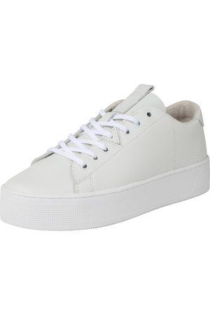 HUB Sneaker 'Hook-W XL L71