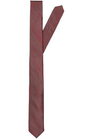 Selected Krawatte