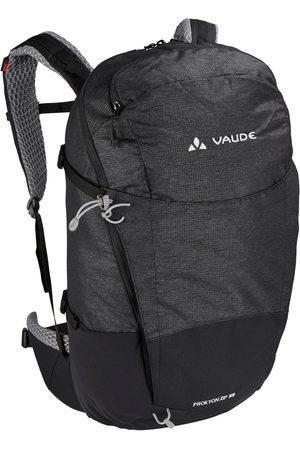 Vaude Wanderrucksack ´Prokyon´