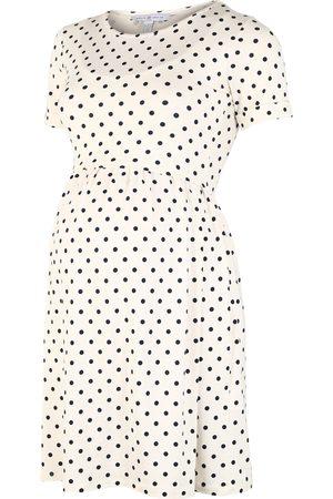 Envie de Fraise Damen Kleider - Umstandskleid 'Limbopois