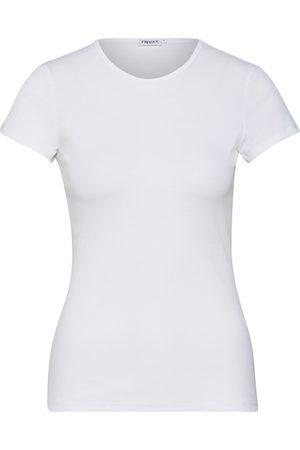 Filippa K Damen T-Shirts, Polos & Longsleeves - T-Shirt