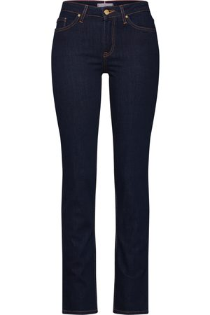 Tommy Hilfiger Jeans 'HERITAGE ROME STRAIGHT RW