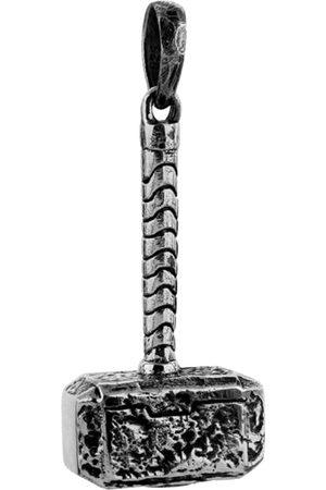 KUZZOI Anhänger 'Hammer