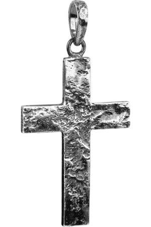 Kuzzoi Anhänger 'Kreuz