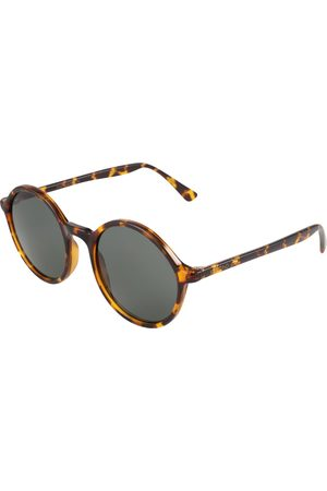 Komono Sonnenbrille 'Madison