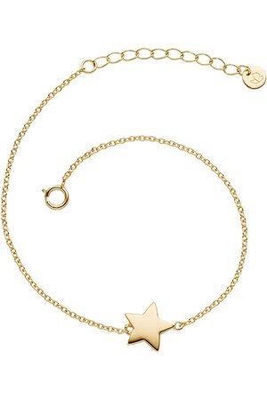 Glanzstücke Armband '50080048