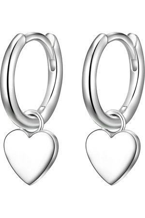 Glanzstücke München Damen Ohrringe - Ohrhänger