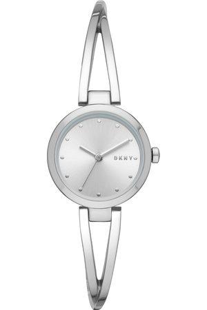 DKNY Uhr 'NY2789