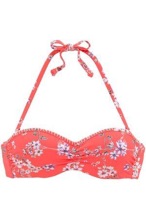 sunseeker Bikini-Top 'Ditsy