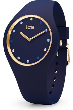 ICE WATCH Quarzuhr 'Ice cosmos
