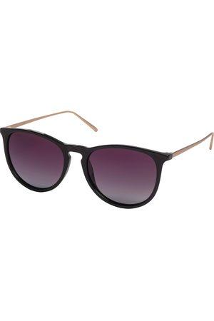 Pilgrim Sonnenbrillen 'Vanille