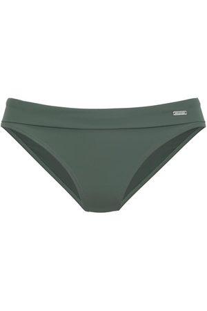 Bench Bikini-Hose 'Perfect