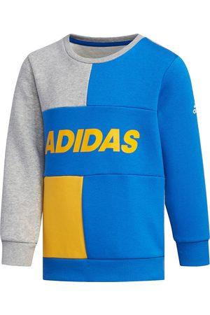 adidas Sweatshirt 'LB CREW SWEAT