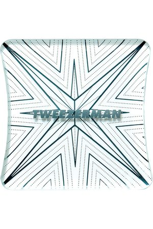 Tweezerman Microderm Tool