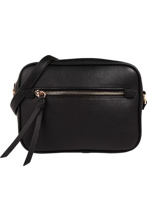 ABOUT YOU Tasche 'Lana