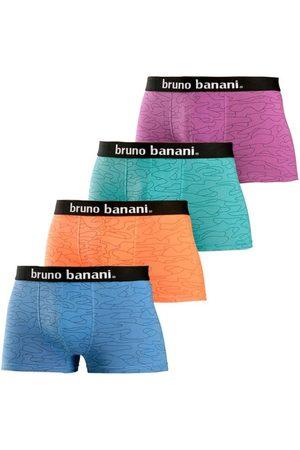 Bruno Banani Boxershorts