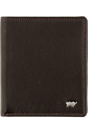 Braun büffel Geldbörse 'GOLF 2.0 H 12CS