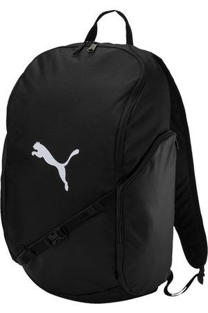 Puma Backpack 'Liga