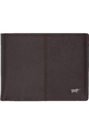 Braun büffel Geldbörse 'VARESE