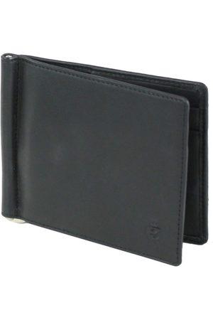 Esquire Kreditkartenetui