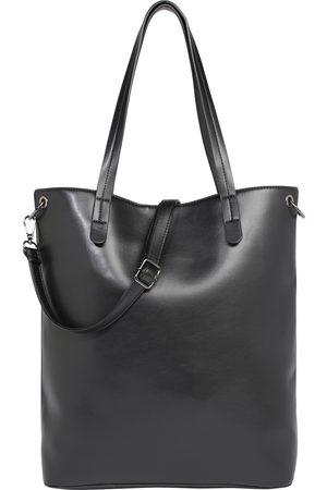 ABOUT YOU Tasche 'Alessandra