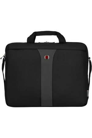 Wenger Herren Laptop- & Aktentaschen - Aktentasche