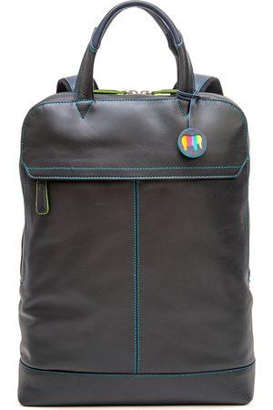 Mywalit Rucksack 'Slim Backpack' 40 cm