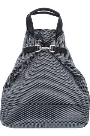 Jost Rucksack 'Mesh X-Change 3in1 Bag XS' 32 cm